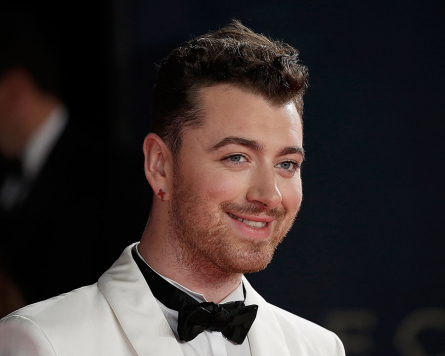 Sing and Learn: Sam Smith – I'm Not The Only One