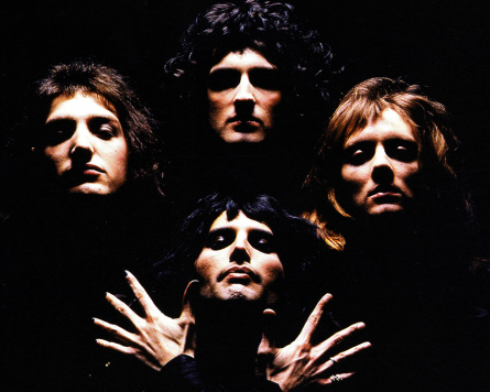 Sing and Learn: Queen – We Are The Champions