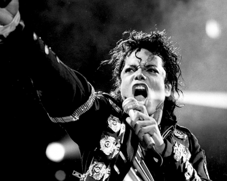 Sing and Learn: Michael Jackson – Whatever Happens