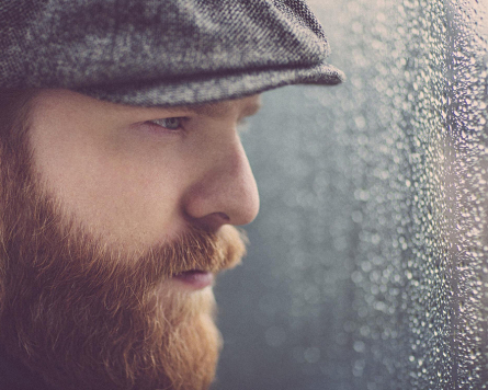 Sing and Learn: Alex Clare – Too Close