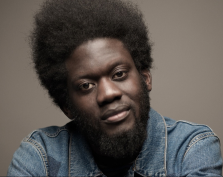 Sing and learn: Michael Kiwanuka – Cold Little Heart