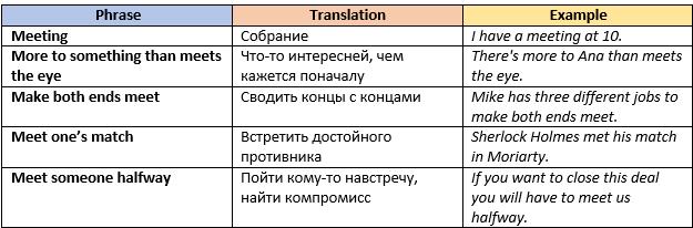 Bánffy Miklós Erdélyi Történet 02